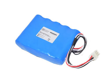 China 12V 3000mAh Ni - MH-Ventilator-Batterie für Ventilator Drager Carina NIV fournisseur